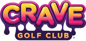 CRAVE Golf Club - Pigeon Forge - KGS Tickets-1