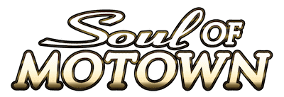 Grand Majestic_Soul of Motown - KGS Tickets - Pigeon Forge