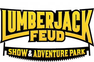 Lumberjack-Feud-Show-KGS-Tickets-Pigeon-Forge