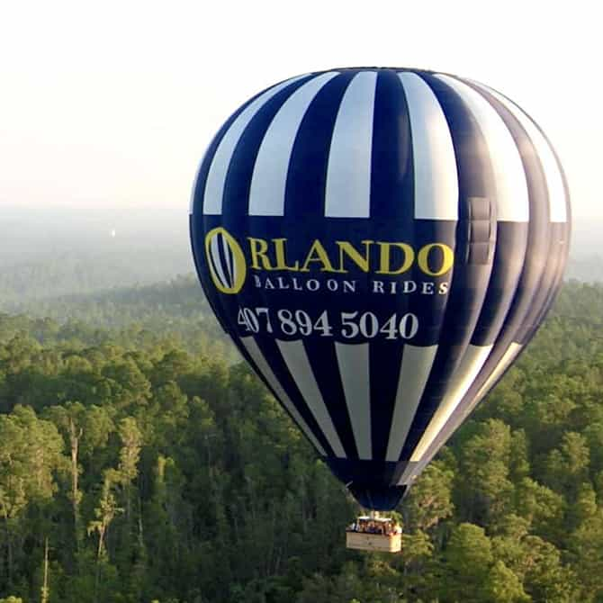 kgs-menu-feature-square-orlandoballoon